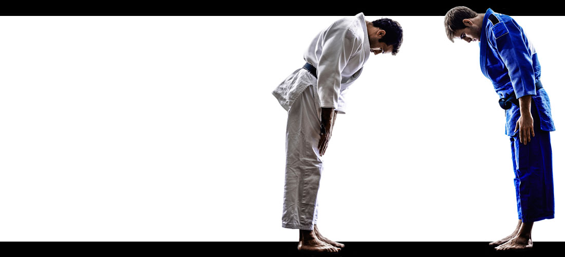 The Ultimate List of All Judo Techniques  Judo Info